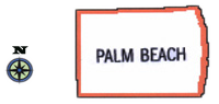 Palm Beach Chapter Image