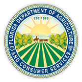 Department of Agriculture and Consumer Services