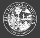 Floridas Chief Financial Officer